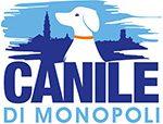 Logo-Canile-di-Monopoli