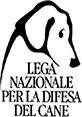 Logo-LegaCane
