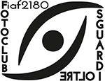 Logo-SguardiOltre