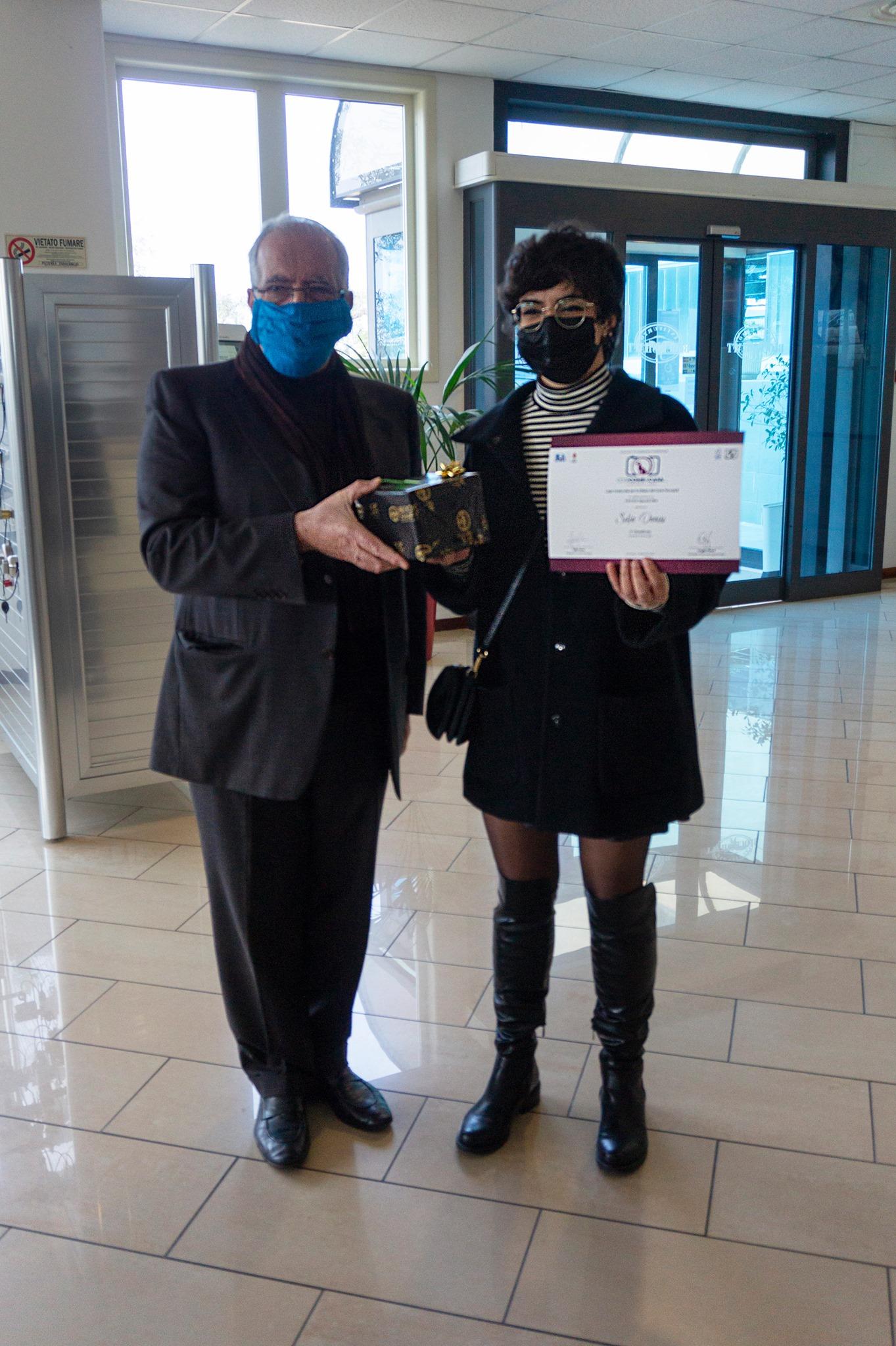 PremiazioniContestCanile2021_04