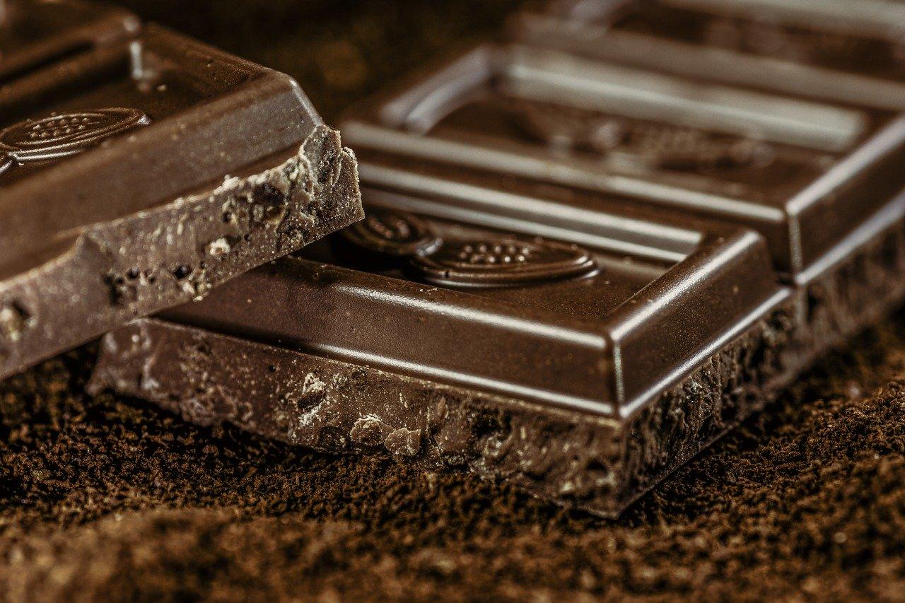 Cioccolato_CibiPericolosi_Cani
