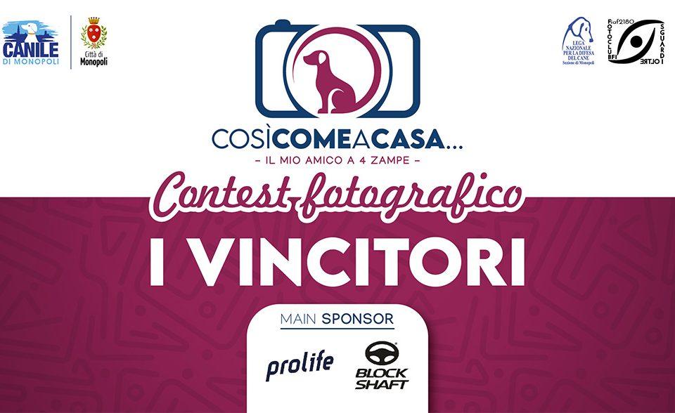 profilo_vincitori