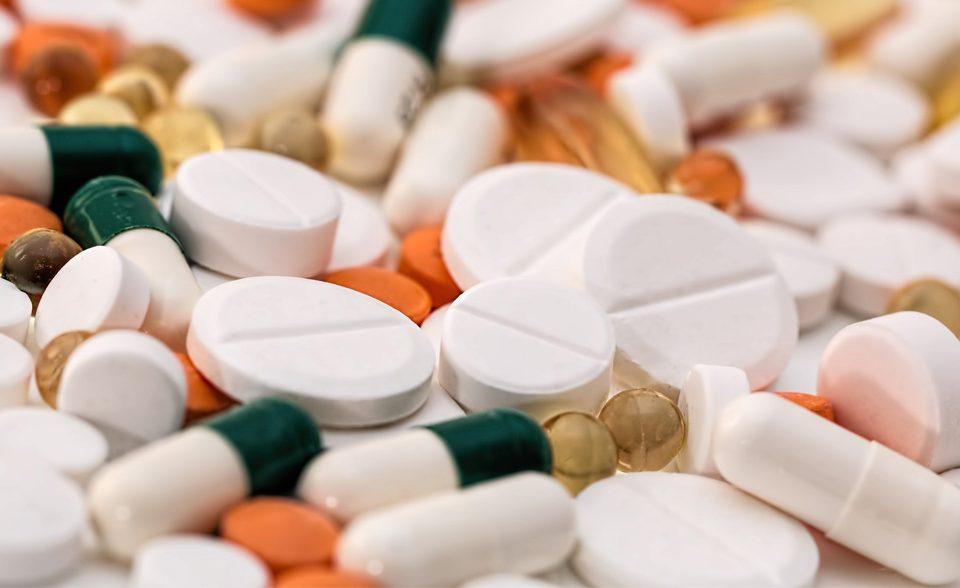 FarmaciUmani_Animali_Blog_PROFILOi